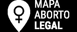 Mapa Aborto Legal